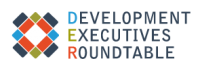 Development Executives Roundtable